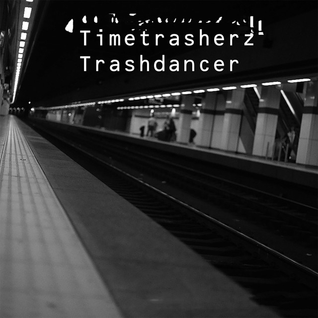 Trashdancer