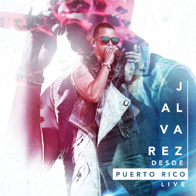Desde Puerto Rico Live