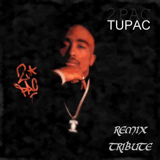 2pac - Pain Remix, a song by 2Pac on Spotify