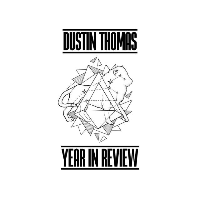 Dustin Thomas