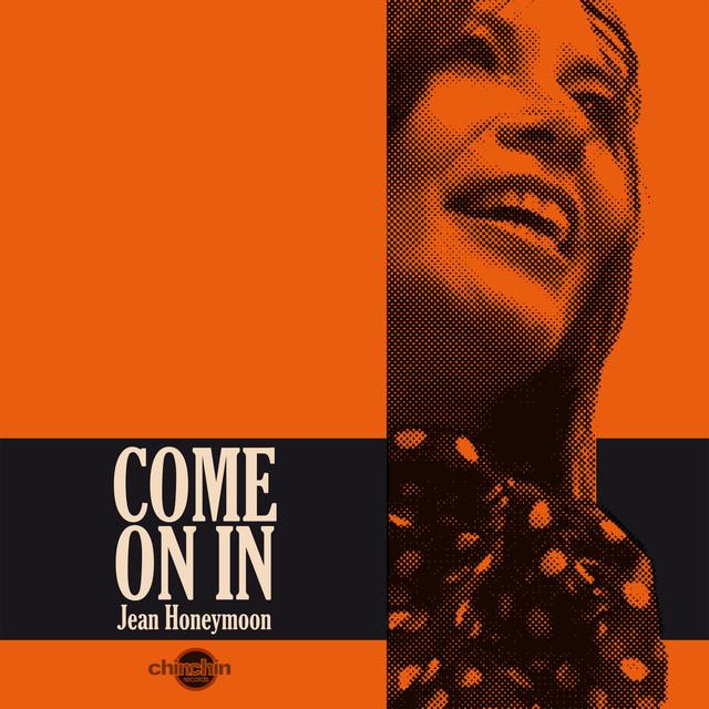 Jean Honeymoon