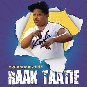 Raak Taatie