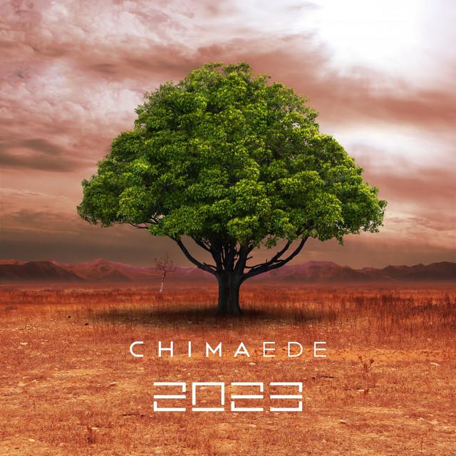 2023 EP