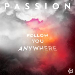 Follow You Anywhere (Live) Albümü