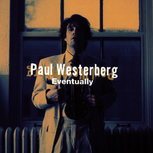 Paul Westerberg Good Day cover
