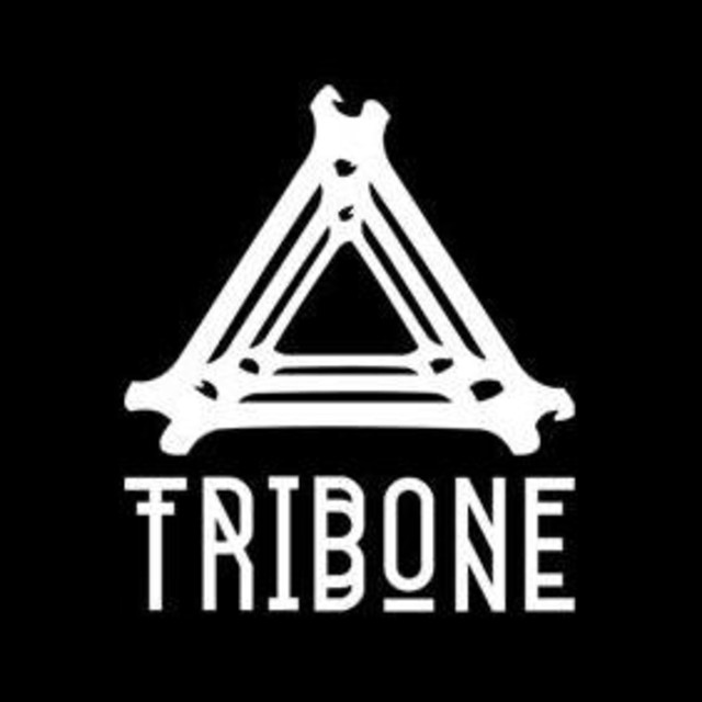 Tribone
