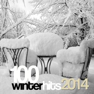 100 Winter Hits 2014 album