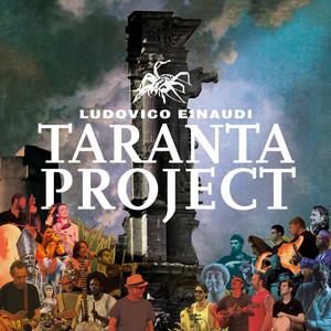 Taranta Project Albümü