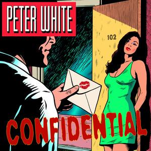 Confidential album