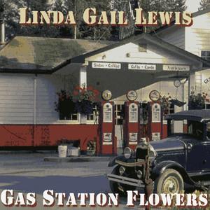 Gas Station Flowers album