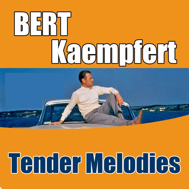 Bert Kaempfert & His Orchestra* Bert Kaempfert And His Orchestra - Moon Over Naples / The Moon Is Making Eyes