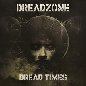 Dread Times album
