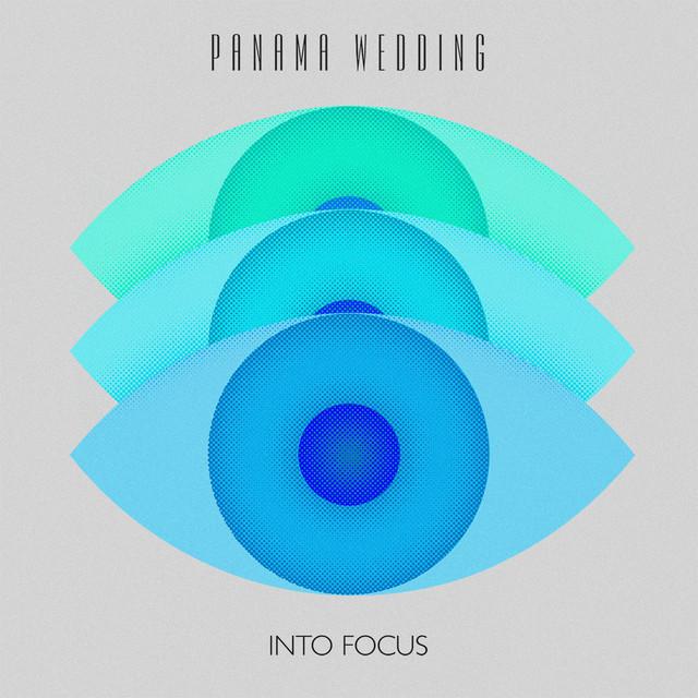 Into Focus EP
