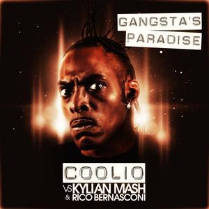 Gangsta's Paradise 2011