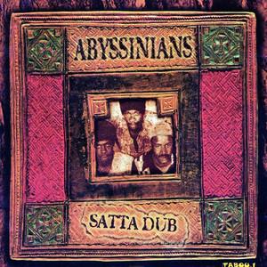 Satta Dub album