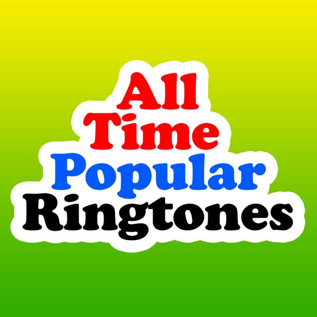 Abc song Ringtones - Free by ZEDGE