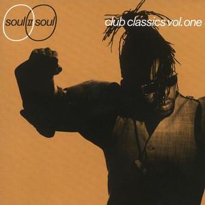 Club Classics, Volume One album