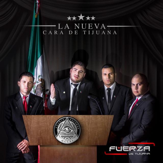 La Nueva Cara De Tijuana