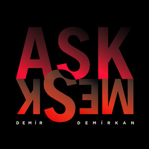 Ask Mesk Albümü