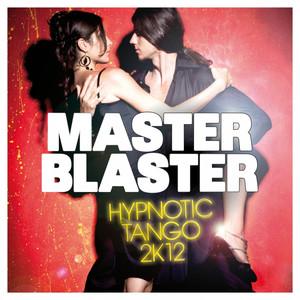 Hypnotic Tango 2K12 album