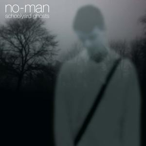 Schoolyard Ghosts (Remaster) album