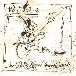 Devils Supper (Acoustic Sessions) album