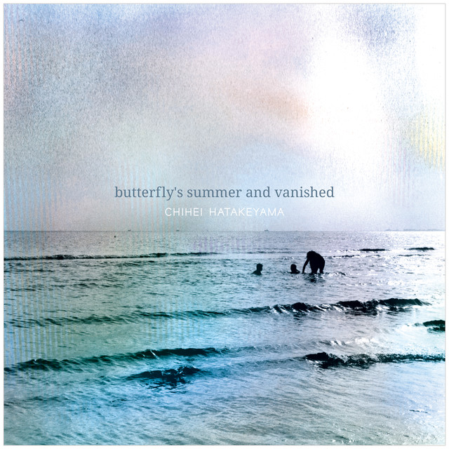 Butterfly's Summer and Vanished