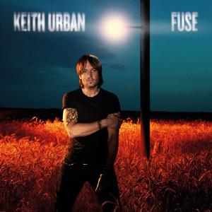 Fuse album