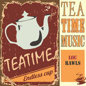 Tea Time Music album