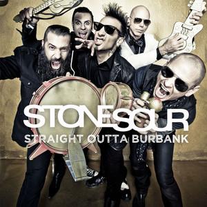 Straight Outta Burbank Albümü