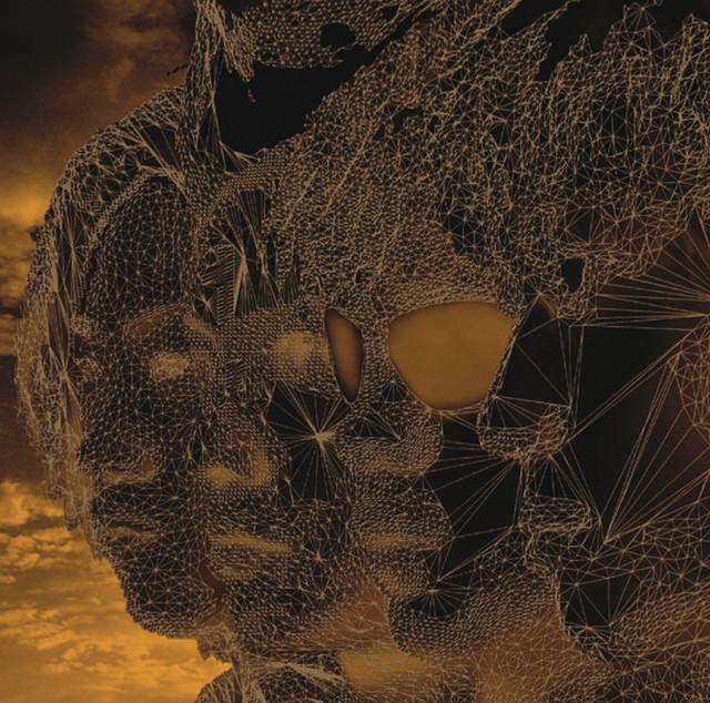 Image result for L'Arc~en~Ciel - ray