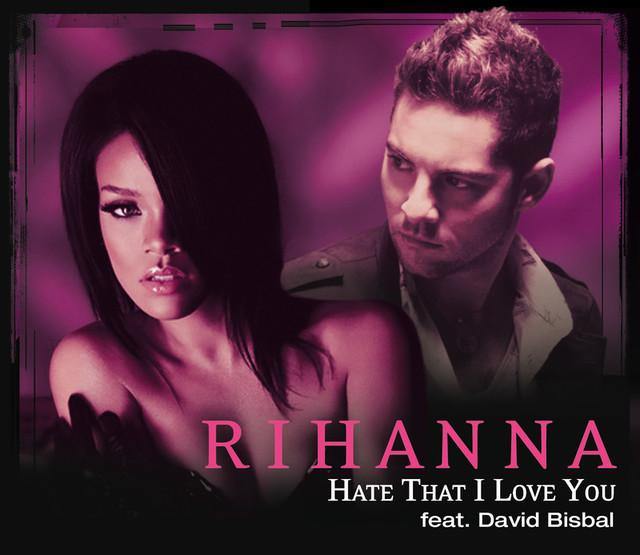 More by Rihanna