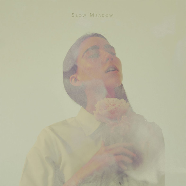 Slow Meadow / Hammock