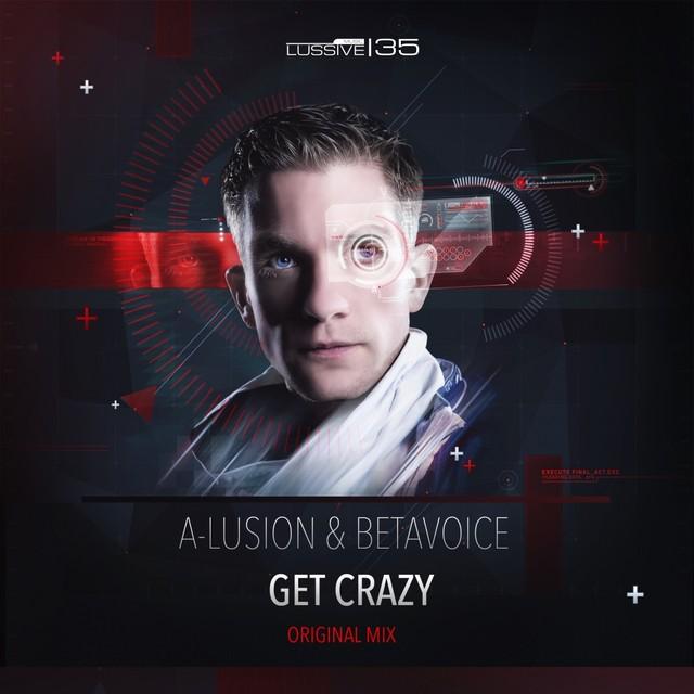 Get Crazy