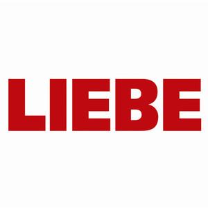 Liebe Audiobook