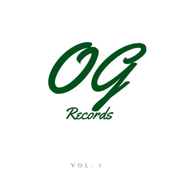 OG, Vol. 1