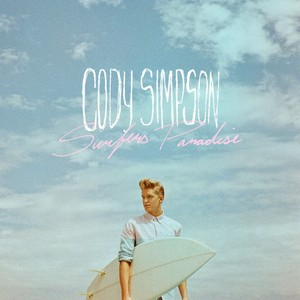 Surfers Paradise Albumcover