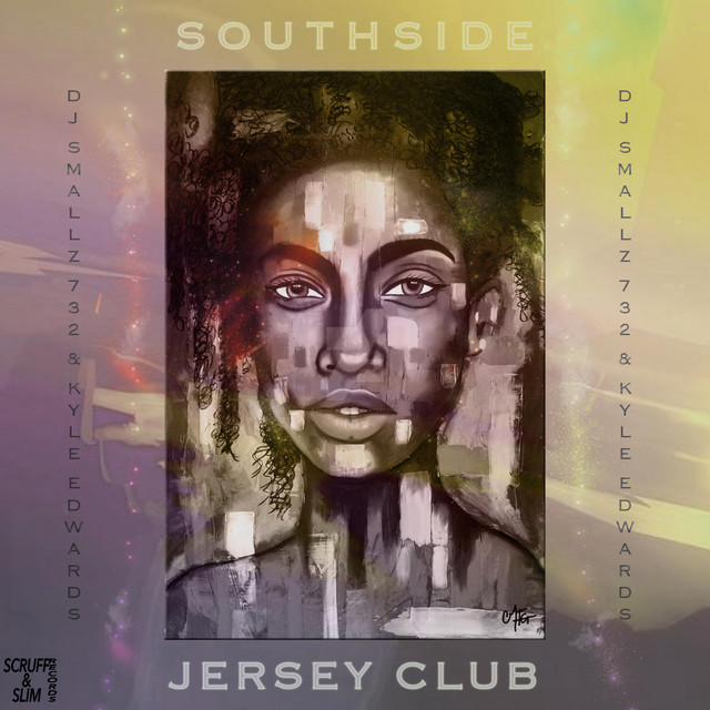 Southside (Jersey Club)