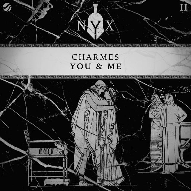 Charmes - You & Me