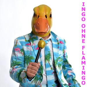 Saufen morgens, mittags, abends - Ingo ohne Flamingo