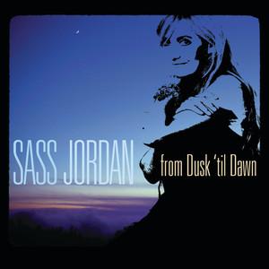 From Dusk 'til Dawn album