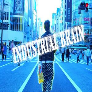 Industrial Brain (인더스트리얼 브레인)