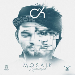 Mosaik (Remixes)