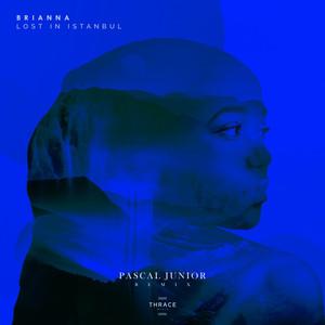 Lost in Istanbul (Pascal Junior Remix) Albümü