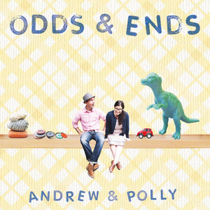 Song of the Day – Grapes by Andrew & Polly