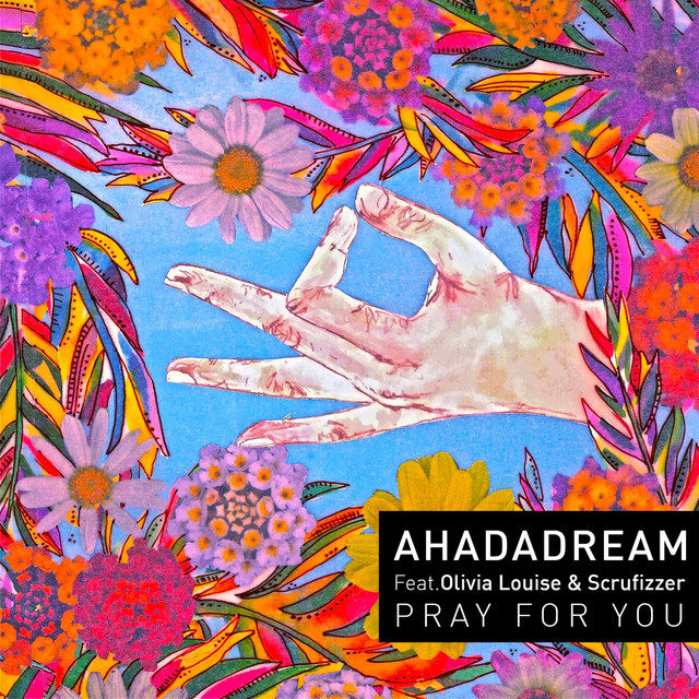 Ahadadream tickets and 2018 tour dates
