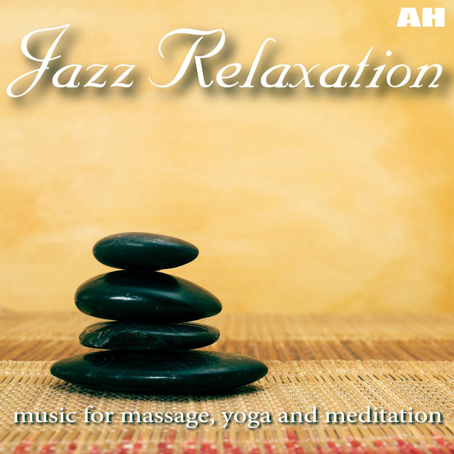 Relaxing Jazz Music on Spotify