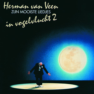 In Vogelvlucht 2 album