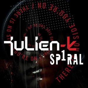 Spiral Remixes album