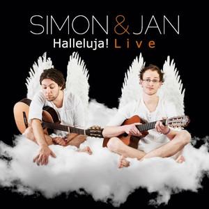 Picture of Simon & Jan